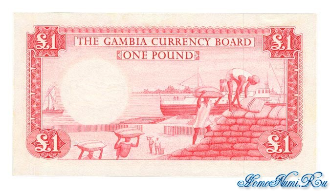 http://homonumi.ru/pic/n/Gambia/P-2-b.jpg