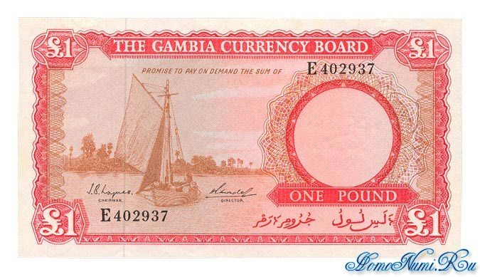 http://homonumi.ru/pic/n/Gambia/P-2-f.jpg