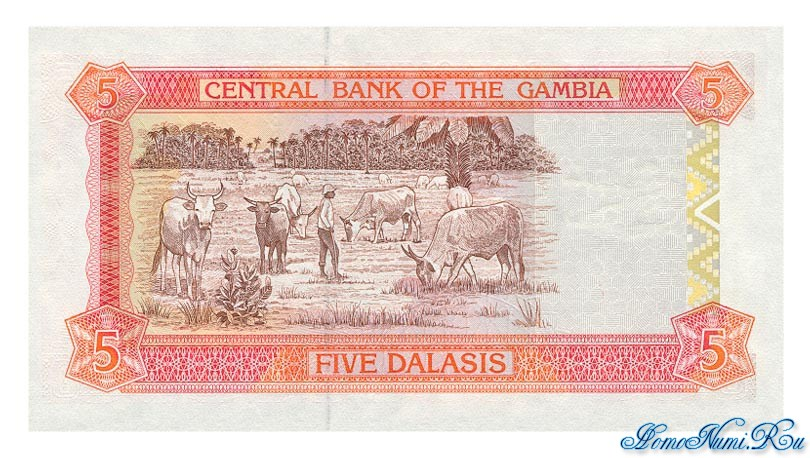 http://homonumi.ru/pic/n/Gambia/P-20-b.jpg