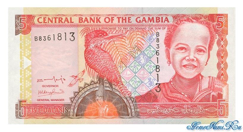 http://homonumi.ru/pic/n/Gambia/P-20-f.jpg