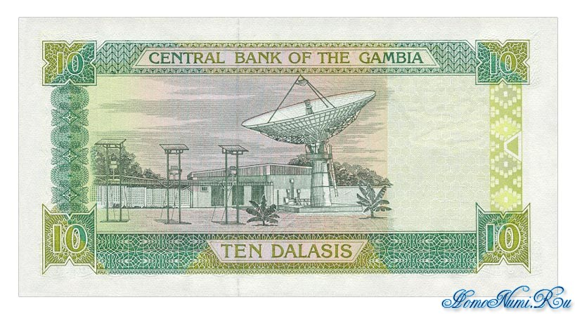 http://homonumi.ru/pic/n/Gambia/P-21-b.jpg
