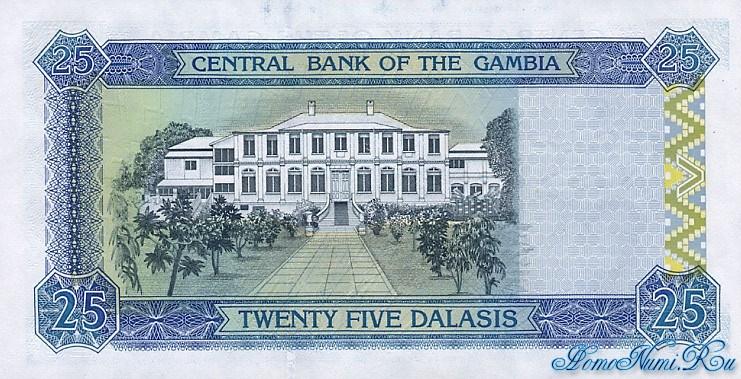 http://homonumi.ru/pic/n/Gambia/P-22-b.jpg