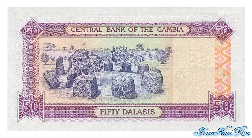 http://homonumi.ru/pic/n/Gambia/P-23-b.jpg