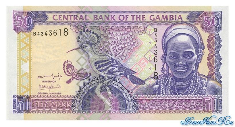http://homonumi.ru/pic/n/Gambia/P-23-f.jpg