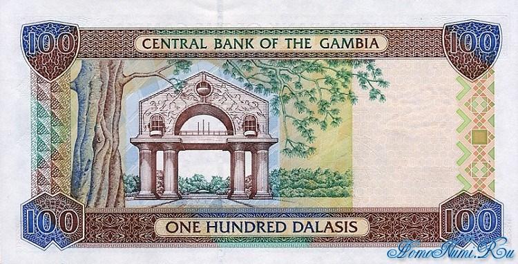 http://homonumi.ru/pic/n/Gambia/P-24-b.jpg