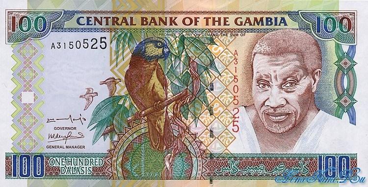 http://homonumi.ru/pic/n/Gambia/P-24-f.jpg