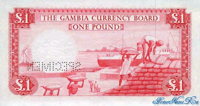http://homonumi.ru/pic/n/Gambia/P-2s-b.jpg