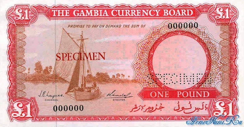 http://homonumi.ru/pic/n/Gambia/P-2s-f.jpg
