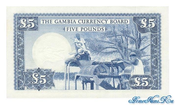 http://homonumi.ru/pic/n/Gambia/P-3-b.jpg