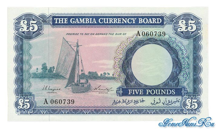 http://homonumi.ru/pic/n/Gambia/P-3-f.jpg