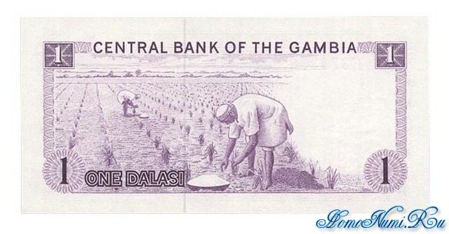 http://homonumi.ru/pic/n/Gambia/P-4e-b.jpg