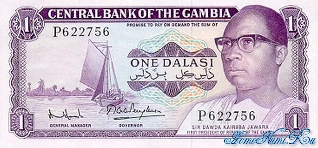 http://homonumi.ru/pic/n/Gambia/P-4f-f.jpg