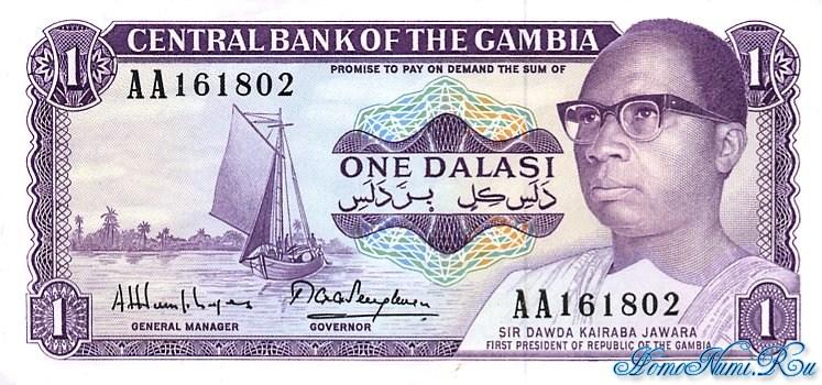 http://homonumi.ru/pic/n/Gambia/P-4g-f.jpg