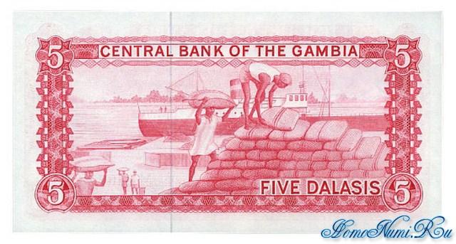 http://homonumi.ru/pic/n/Gambia/P-5c-b.jpg