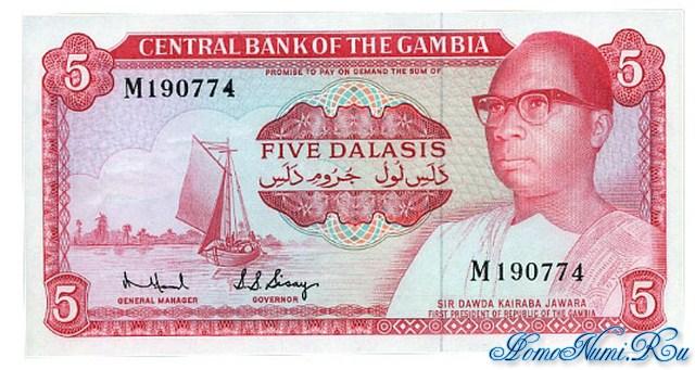 http://homonumi.ru/pic/n/Gambia/P-5c-f.jpg