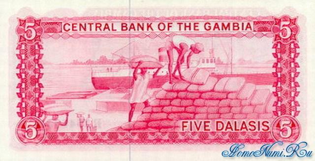 http://homonumi.ru/pic/n/Gambia/P-5d-b.jpg