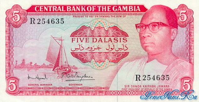 http://homonumi.ru/pic/n/Gambia/P-5d-f.jpg