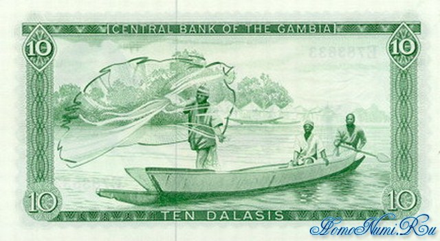 http://homonumi.ru/pic/n/Gambia/P-6-b.jpg