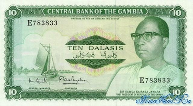 http://homonumi.ru/pic/n/Gambia/P-6-f.jpg