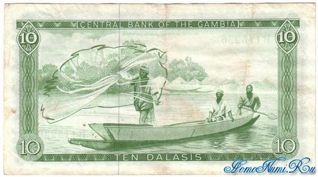 http://homonumi.ru/pic/n/Gambia/P-6a-b.jpg