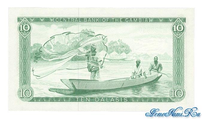 http://homonumi.ru/pic/n/Gambia/P-6d-b.jpg