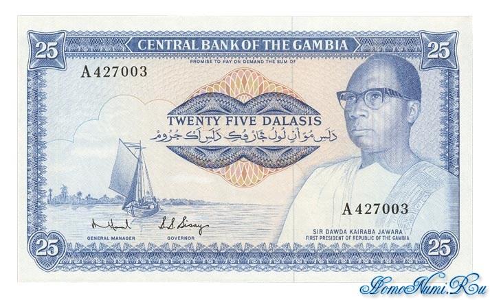 http://homonumi.ru/pic/n/Gambia/P-7b-f.jpg
