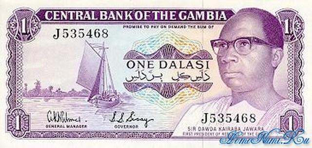 http://homonumi.ru/pic/n/Gambia/P-8-f.jpg