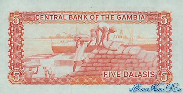 http://homonumi.ru/pic/n/Gambia/P-9b-b.jpg