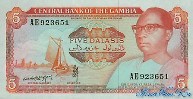 http://homonumi.ru/pic/n/Gambia/P-9b-f.jpg