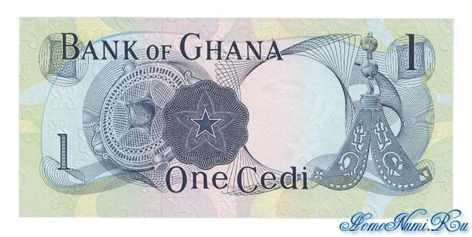 http://homonumi.ru/pic/n/Ghana/P-10-b.jpg