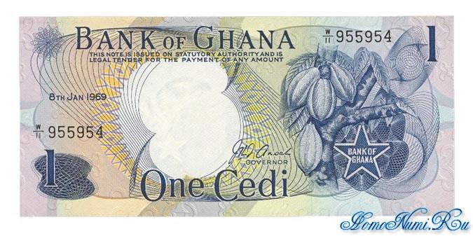 http://homonumi.ru/pic/n/Ghana/P-10-f.jpg