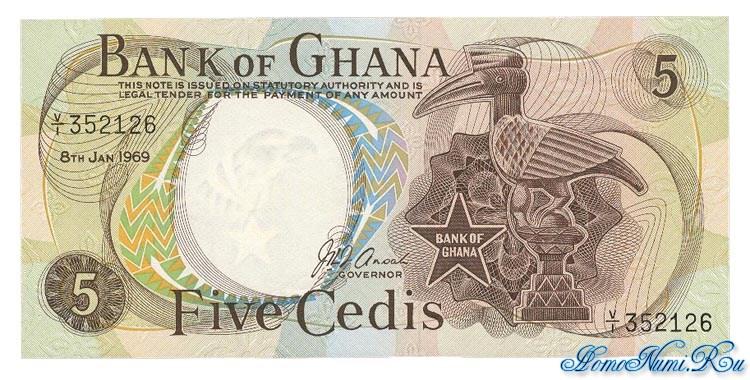 http://homonumi.ru/pic/n/Ghana/P-11-f.jpg