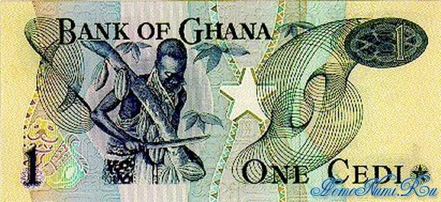 http://homonumi.ru/pic/n/Ghana/P-13c-b.jpg