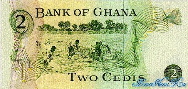 http://homonumi.ru/pic/n/Ghana/P-14c-b.jpg