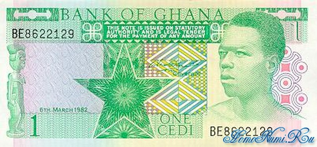 http://homonumi.ru/pic/n/Ghana/P-17-f.jpg