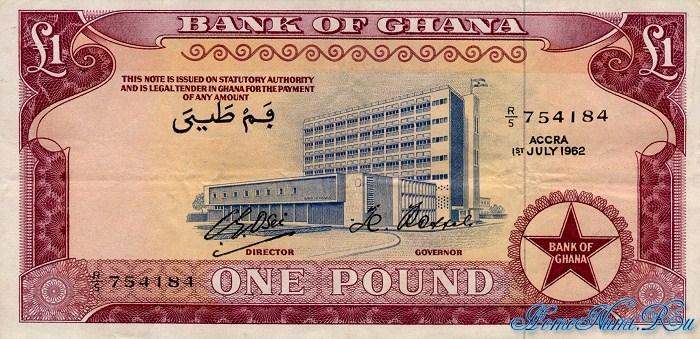 http://homonumi.ru/pic/n/Ghana/P-2b-f.jpg