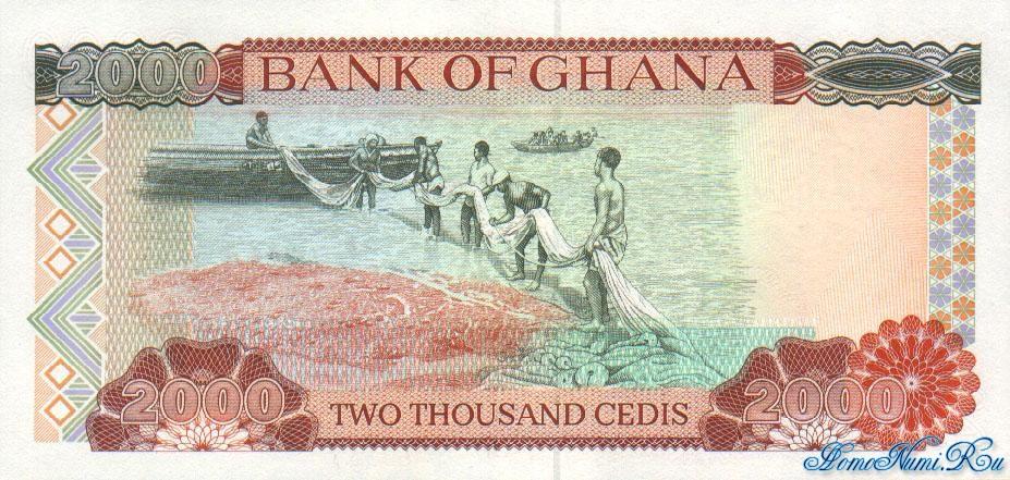 http://homonumi.ru/pic/n/Ghana/P-30-b.jpg