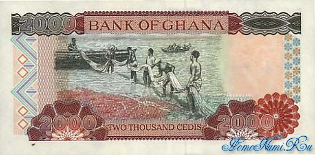http://homonumi.ru/pic/n/Ghana/P-33-b.jpg