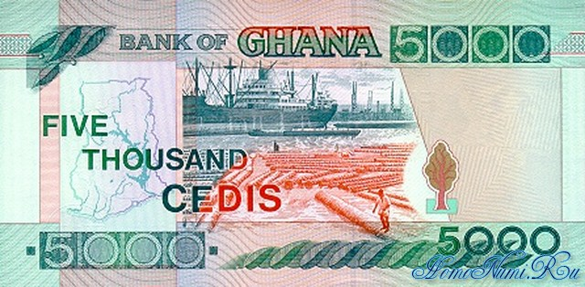 http://homonumi.ru/pic/n/Ghana/P-34-b.jpg
