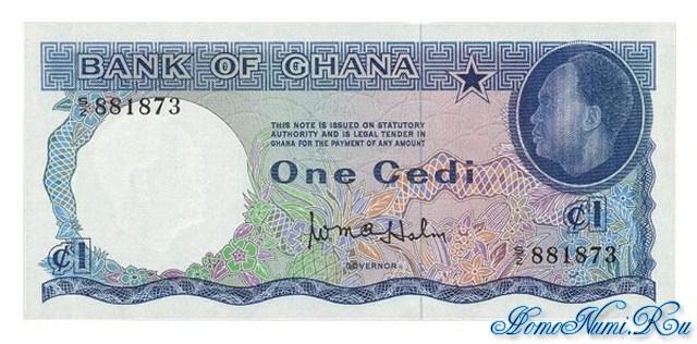 http://homonumi.ru/pic/n/Ghana/P-5-f.jpg