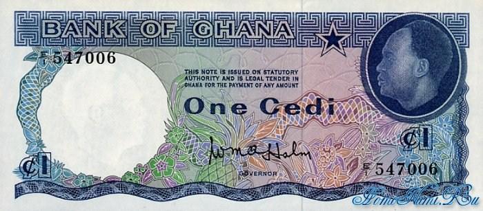 http://homonumi.ru/pic/n/Ghana/P-5a-f.jpg