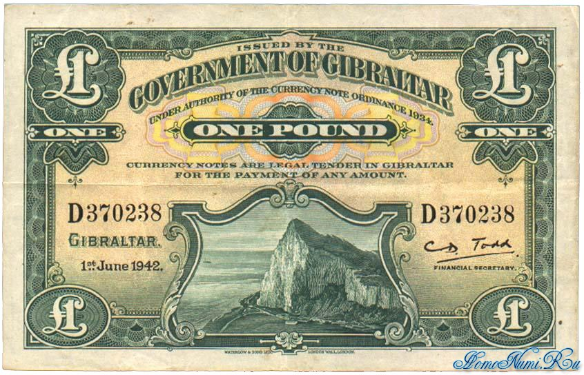 http://homonumi.ru/pic/n/Gibraltar/P-15b-f.jpg