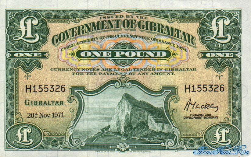 http://homonumi.ru/pic/n/Gibraltar/P-18b-f.jpg