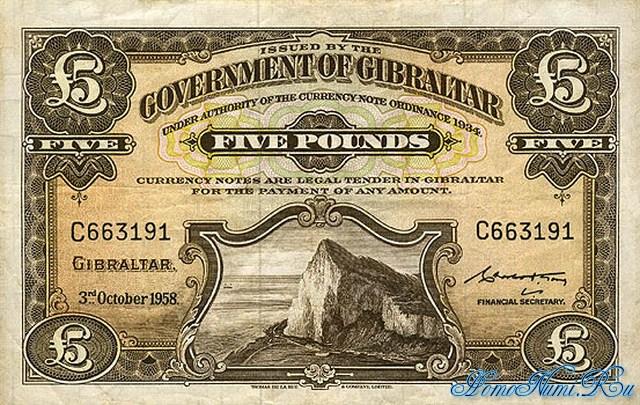 http://homonumi.ru/pic/n/Gibraltar/P-19a-f.jpg