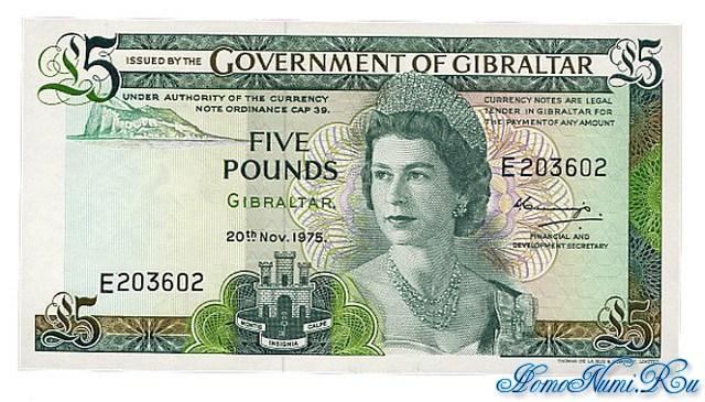 http://homonumi.ru/pic/n/Gibraltar/P-21a-f.jpg