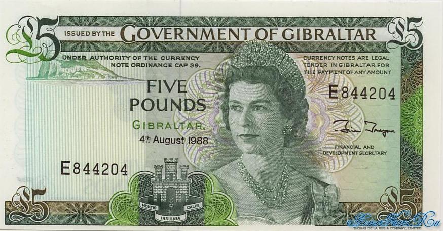 http://homonumi.ru/pic/n/Gibraltar/P-21d-f.jpg