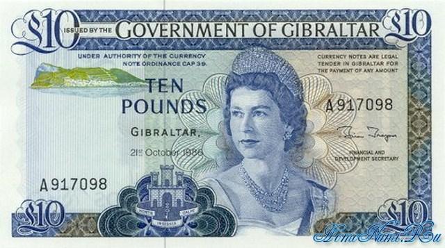 http://homonumi.ru/pic/n/Gibraltar/P-22b-f.jpg