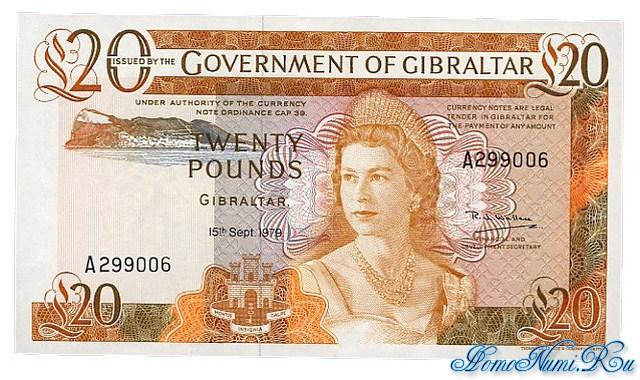 http://homonumi.ru/pic/n/Gibraltar/P-23b-f.jpg