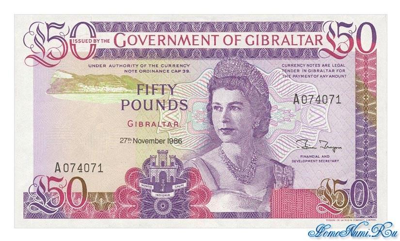 http://homonumi.ru/pic/n/Gibraltar/P-24-f.jpg