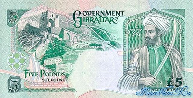 http://homonumi.ru/pic/n/Gibraltar/P-25-b.jpg
